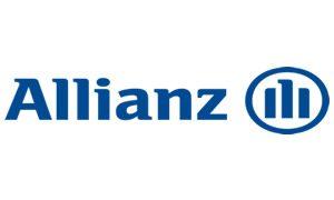 allians2