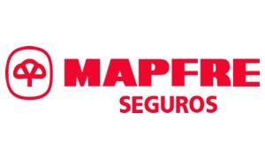 mapfre2