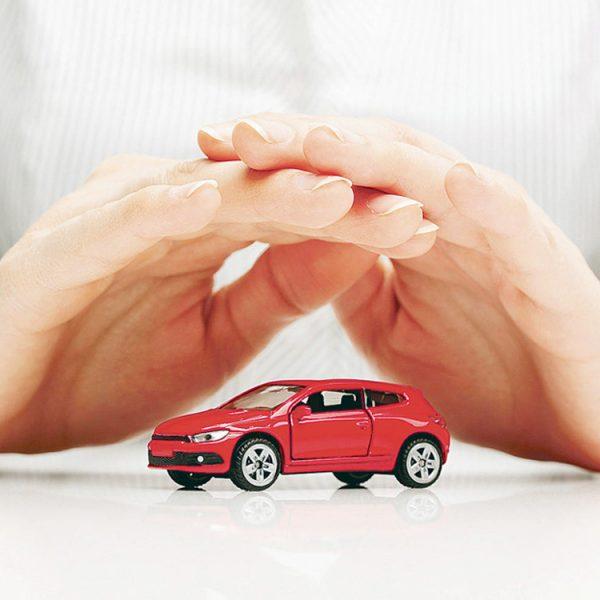 Seguro Automóveis